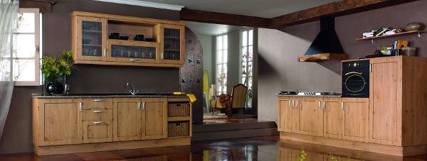a-estrada-cocina-instalar-a-medida-madera