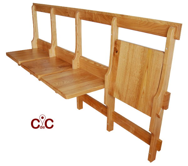 banco-madera-maciza-abatible-asiento
