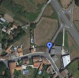 carpinteria-a-estrada-mapa-ubicacion