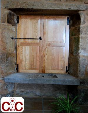 contraventana-madera-castano-natural-maciza