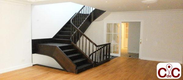 escalera-madera-maciza-a-medida
