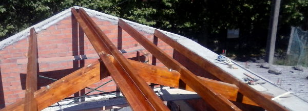 estructura-vigas-laminadas-madera