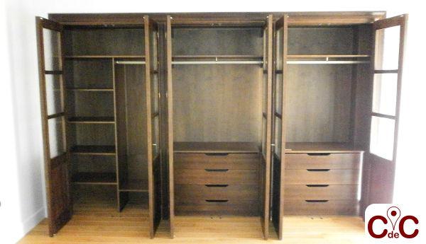 interior-forrado-armario-cajonera-madera