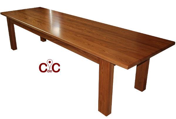 mesa-madeira-maciza-rustica-a-estrada
