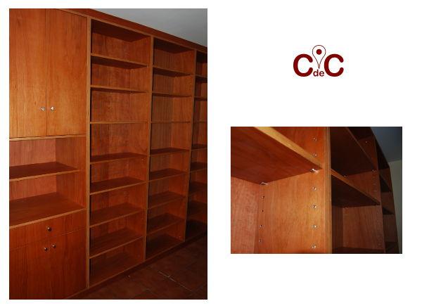 mueble-de-biblioteca-a-medida-madera