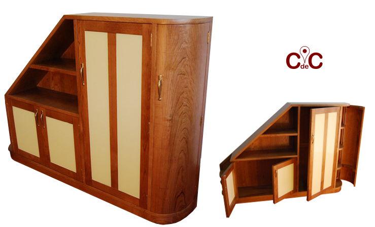 muebles-madera-maciza-a-medida