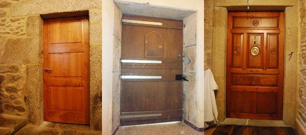 portas-rusticas-antiguas-madeira-maciza