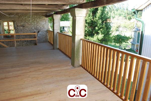 suelo-palleira-tradicional-restaurada