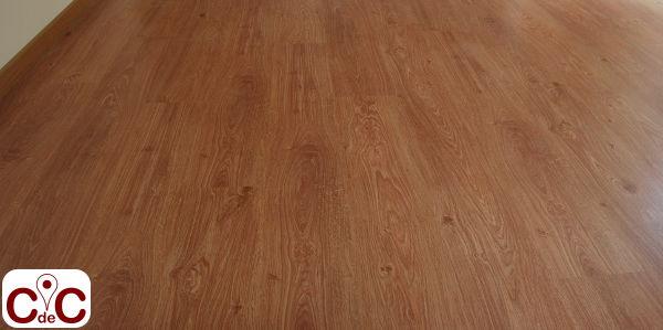 suelos-tarima-parquet-flotante-madera