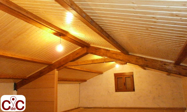 techo-forrado-madera-rastel