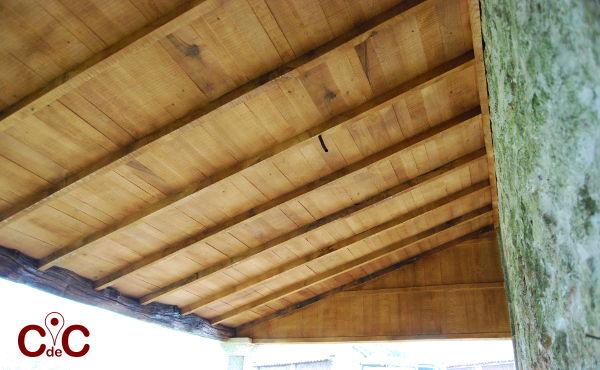 tellado-rustico-madeira-forrado