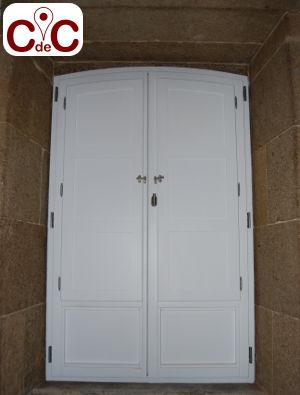 ventana-contra-lacada-blanco-alta-calidad