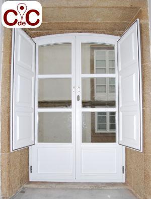 ventana-contra-lacada-blanco-alto-brillo