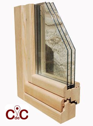 ventanas-bien-aisladas-madera-maciza